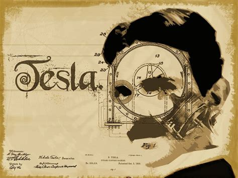 nikola tesla invetions the 10 inventions of nikola tesla that changed the world