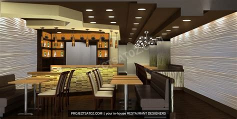 modern restaurant design modern japanese restaurant design projects projects a to z