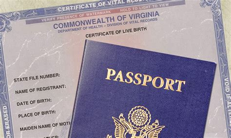full birth certificate for passport application birth certificates do you have the right kind to get a
