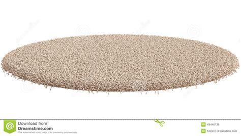 runder teppich mit bunter runder teppich deutsche dekor 2018 kaufen