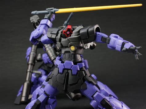 Banpresto Scmex Rx 78 2 Gundam With Javelin Beam 301 moved permanently