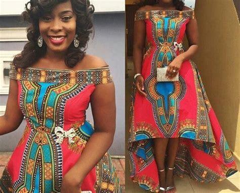 mode africaine un joli model de pagne wax leuk sngal 17 meilleures id 233 es 224 propos de robe africaine sur