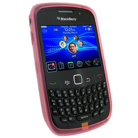 reset blackberry gemini 3g pink tpu gel case for blackberry curve 8520 9300 3g gemini