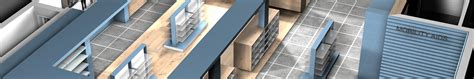 home design 3d kat cr 3d design optical interiors pharmacy retail