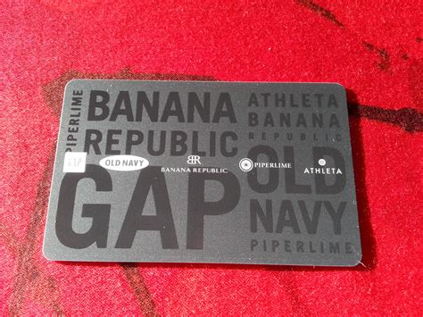 Old Navy Gap Gift Card - enter to win a 100 gap gift card