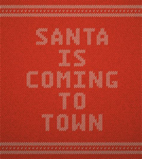 tutorial illustrator effects create a christmas knitted text effect in adobe illustrator