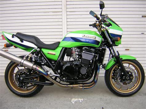 Raket Kawasaki King 22 s k companyのブログ 新着車両 入荷 zrx1200フルパワー livedoor blog ブログ