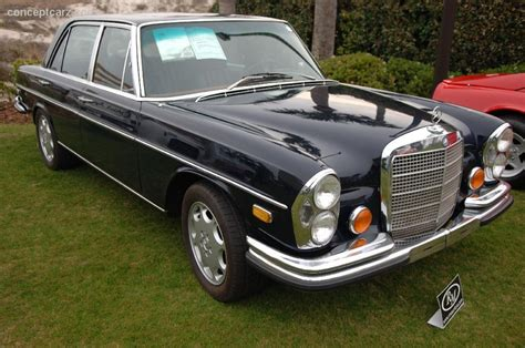 mercedes 1971 models auction results and data for 1971 mercedes 300 sel