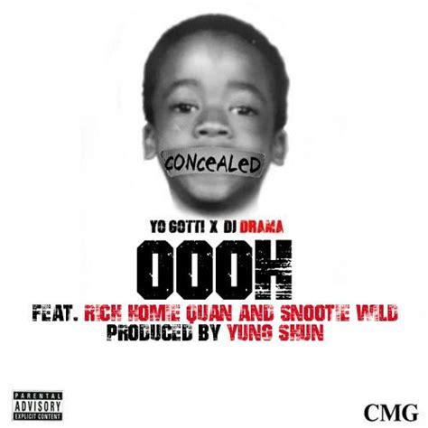yo gotti concealed 2015 full mixtape ft jadakiss kevin gates oooh