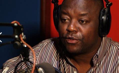 malawi zodiac times latest news zodiak yet to apologise to malawi president mutharika