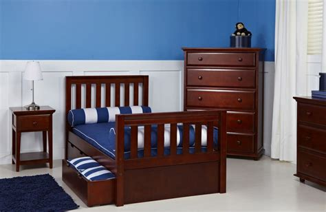 kids bed sets how to choose bedroom furniture for your kids the