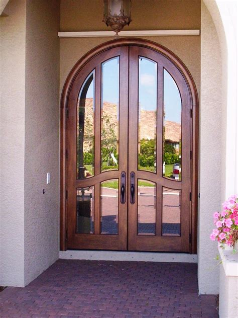 Installing Exterior Double Doors French All Design Doors Installing Exterior Doors