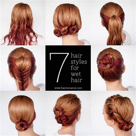 how to do the hairstyles from sleepless in seattle hairstyles to sleep in