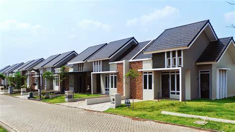 home improvement design expo inver grove expo desain rumah cluster pribadi perumahan rumah dijual