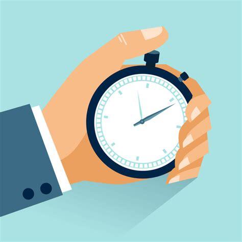 el tiempo the medir tiempo de carga con gtm y google analytics