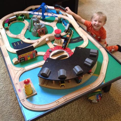 brio train with drawers train trains and on pinterest