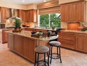 kitchen cabinets san leandro ca kitchen cabinets in san leandro ca worley s home design
