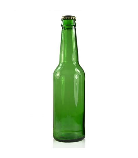 Green Bottles glass bottle images search