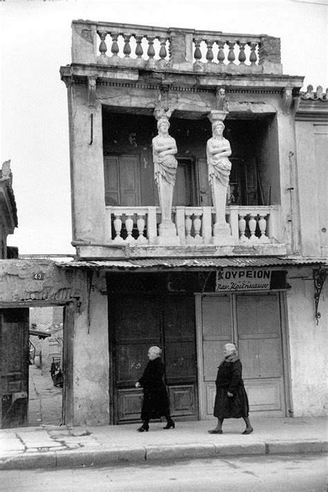 henri cartier bresson el disparo 17 best images about henri cartier bresson on frances o connor alberto giacometti