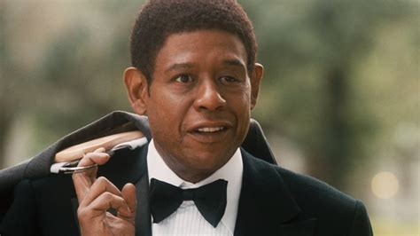 forest whitaker boxing movie 50 best movies on netflix the butler and high fidelity
