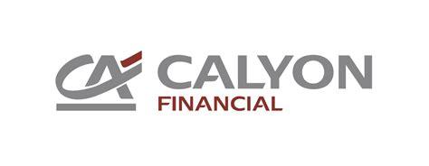 calyon bank careers calyon junglekey fr image