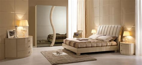 elegant bedroom set master bedroom color elegant bedroom furniture sets
