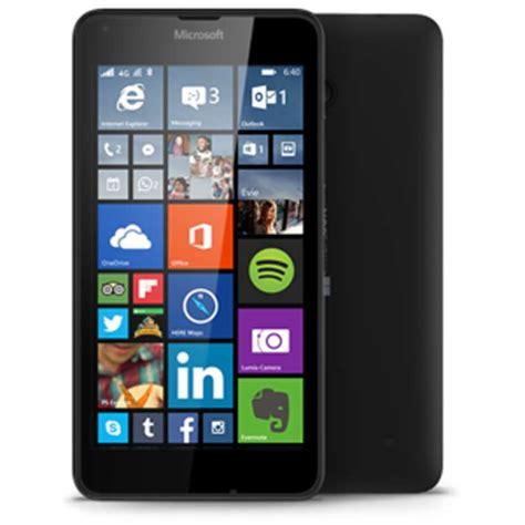 Jual Microsoft Lumia 640 Xl Lte jual microsoft rm 1116 lumia 950 xl ianrush20 di omjoni