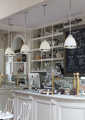 Kitchen Diner Lighting Elstead Lighting Launch A Great Series Of Industrial Kitchen Diner Pendants