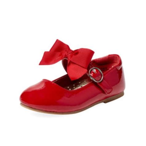 lamour shoes 45 l amour other l amour and shoes