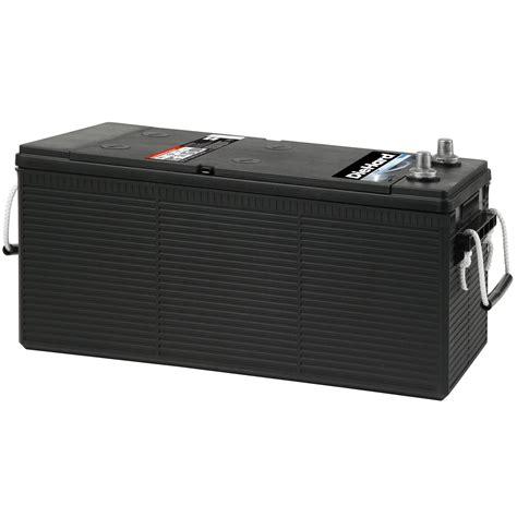 Batt Ori Evercoss Model 4d diehard marine rv battery size ep 4d price with exchange