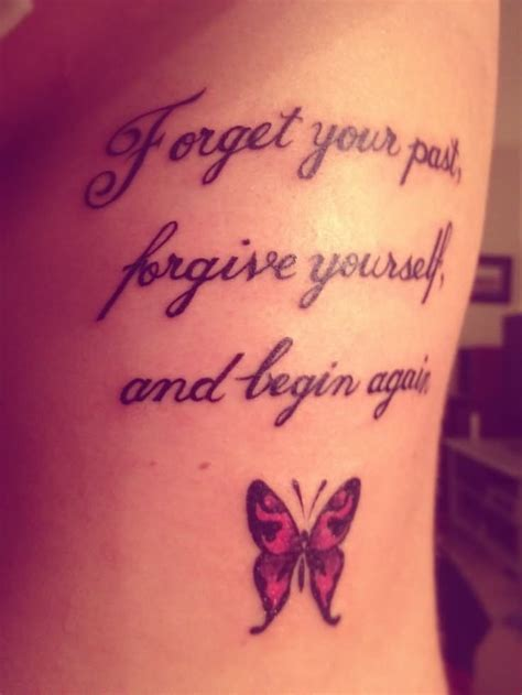 tattoos with sayings 50 inspirational quotes