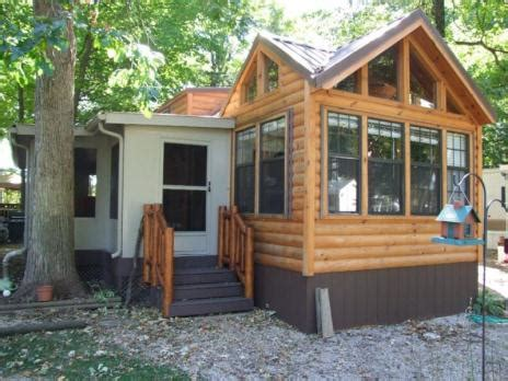 Park Model Cabin For Sale by Rvs For Sale In Brookville Indiana
