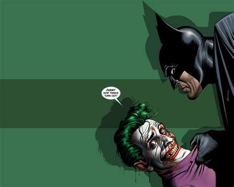 imagenes de joker alegre fotos de joker guas 243 n