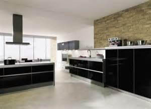 New Kitchen Tiles Design Cocinas Modernas Muebles De Cocina Modernos Para Madrid Y
