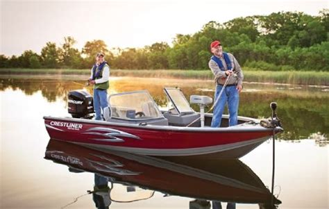crestliner boat dealers in louisiana 2012 crestliner fish hawk 1850 wt buyers guide boattest ca
