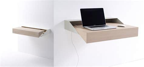 porta pc a scomparsa scrivania a scomparsa ikea le migliori idee di design per
