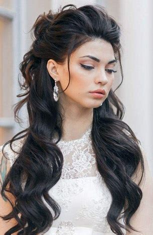 50 and modern bridal hairstyles with images styles at