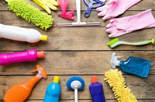 Backyard Hacks 5 Quick Cleaning Tips Tricks For The Summer Season Diy