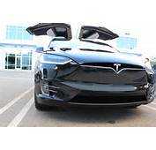 Whats The Best Reason To Buy A Tesla 7 Options
