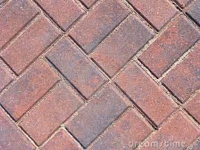brick patio layouts patterns