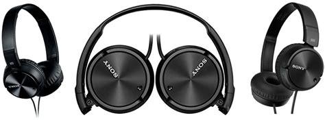 best 5 noise cancelling headphones earphones 200 best travel noise cancelling headphones 200