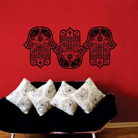 indian wall decor ideas buy wholesale ganesh decoration from china ganesh