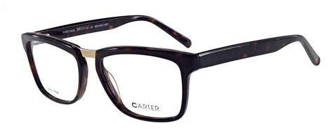 frame design eyeglasses men s eyeglass frames designer eyeglasses for men