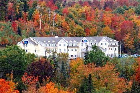 comfort inn scarborough maine comfort inn suites scarborough maine