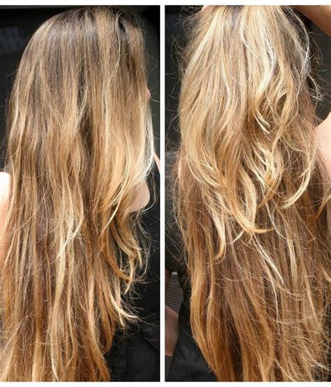 toner after bleaching copper hair toner after bleaching copper hair toner for hair dark