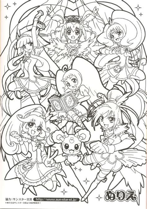 leatherface coloring pages google search coloring pretty cure coloring pages google search glitter force