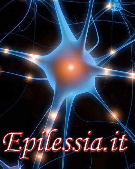 prenotazioni mondino pavia ambulatorio di neurologia elettromiografia dr e