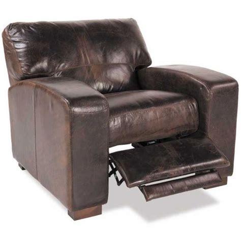 aspen leather sofa aspen leather sofa extraordinary idea aspen leather sofa