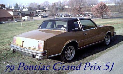 how to work on cars 1979 pontiac grand prix user handbook goldmember 1979 pontiac grand prix specs photos modification info at cardomain