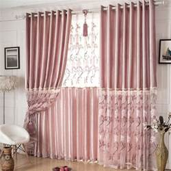 curtains for bedroom window high end bedroom window curtains ideas are brilliant for